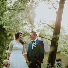 Wedding photographer Anca Coprean (ancacoprean). Photo of 16.07.2017