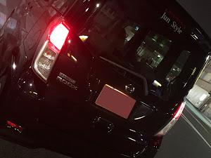 デイズルークス B21Aのカスタム事例画像 のり汰【Jun Style】さんの2020年10月03日22:24の投稿