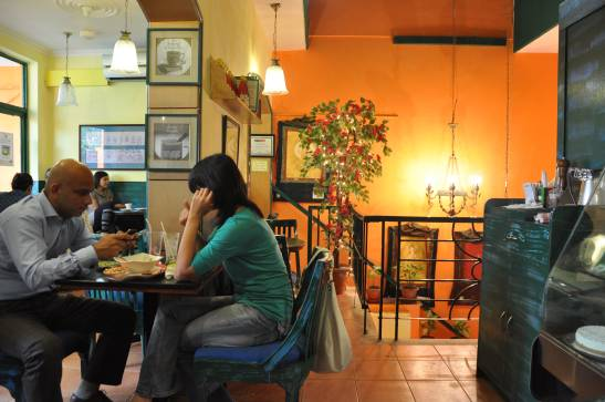 cafe-turtle-best-coffee-in-delhi_image