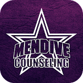 Mendive Counseling