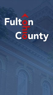 Fulton County Ohio- screenshot thumbnail