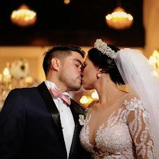 Wedding photographer Albertts Lozada (Albertts19). Photo of 19.07.2017
