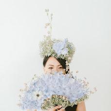 Wedding photographer Mattie C (mattiec). Photo of 23.11.2018