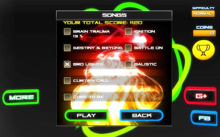Dubstep Music Beat Legends 1.03 screenshot 46136