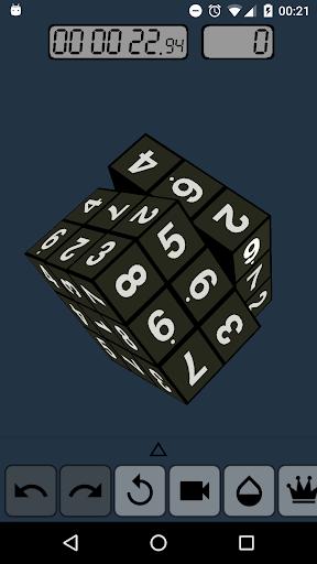 RBKube 2.9.1 screenshots 4