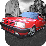 Free Real City Car Driver && Parking APK for Windows 8