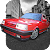 Real City Car Driver & Parking file APK Free for PC, smart TV Download