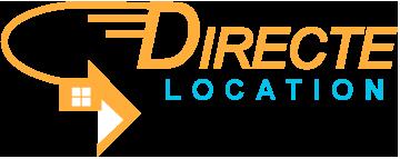 Logo de DIRECT LOCATION