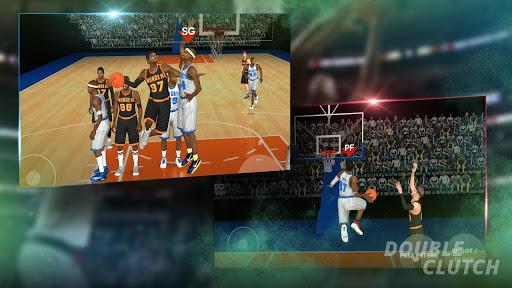 DoubleClutch 1.32 screenshots 5
