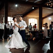 Wedding photographer Aleksey Grevcov (alexgrevtsov). Photo of 31.01.2019