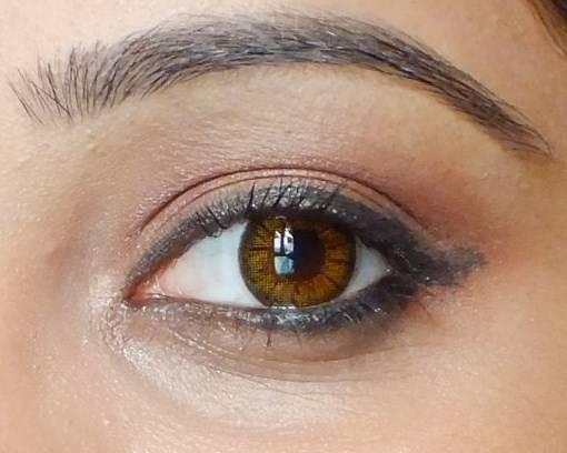 Eye Contact Lenses Color 1.0 screenshots 4