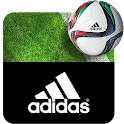 adidas World Football Live WP