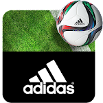 adidas World Football Live WP 4.2 Apk