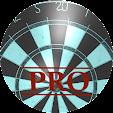 Darts Companion Pro