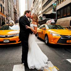 Wedding photographer Fer Castro (fernandocastro). Photo of 01.10.2015