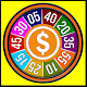 Download spinner game For PC Windows and Mac