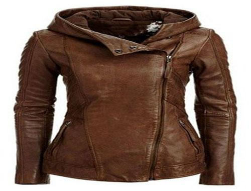 ... Desain jaket kulit 2018 screenshot 6 ... 655650a74e