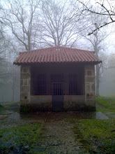 Photo: Abadiño - Santo Cristo - Urkiola
