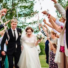 Wedding photographer Mariya Ovchinnikova (Masha74). Photo of 14.09.2016