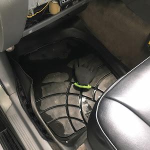 ランドクルーザー100 HDJ101K 2000年 前期 寒冷地 DPF装着 8ナンバー 公認車両のカスタム事例画像 あんでぃ88さんの2020年06月12日14:00の投稿