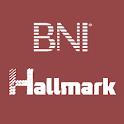 BNI Hallmark icon