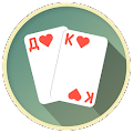 Thousand Card Game (1000) download
