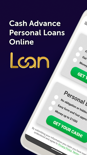Download LoanLab - payday loans online For PC 1