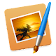 Download AS Image Editor For PC Windows and Mac 1.0