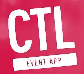 CTL Meetings and Events - náhled