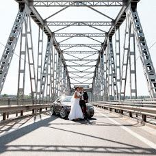 Wedding photographer Aleksandr Gulko (AlexGulko). Photo of 14.09.2017