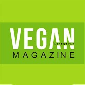 Vegan Lifestyle Magazine