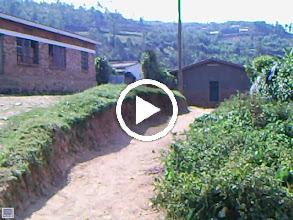Video: Rusumo Village Video