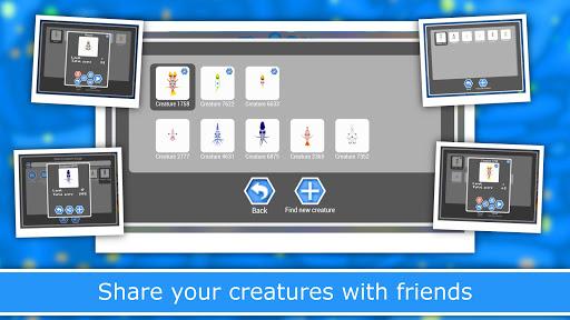 Evolution of Species 2 1.0.0 screenshots 18