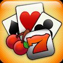 Crazy Casino icon