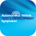 Autonomous Vehicle Symposium