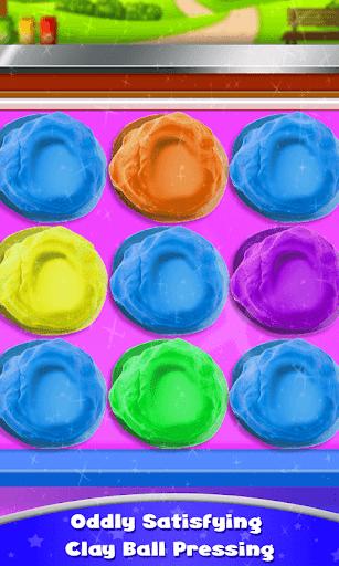 Code Triche Bizarrement Satisfaisant Jeu 2! Coupe au savon et APK MOD (Astuce) screenshots 6