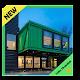 Container House Design APK