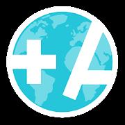Atlas Plus LICENSE KEY  Icon
