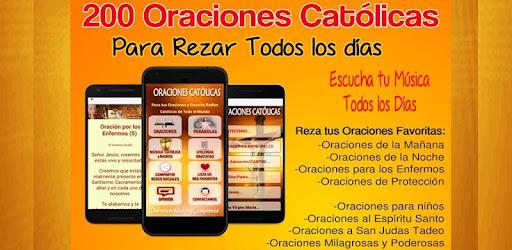 Oracion Matrimonio Catolico : Oraciones católicas apps on google play