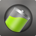 Cleaner Optimized Blaster Tool icon