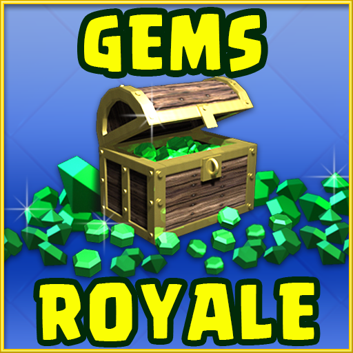 Tips and Gems for Clash Royale