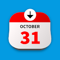 ICSx⁵ – sync Webcal & .ics calendars icon