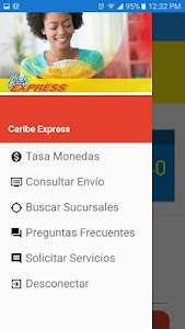 Download Caribe Express RD APK latest version 2 9 for