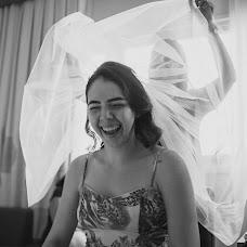 Fotógrafo de casamento Carlos alberto De lima (carlosalbertofot). Foto de 06.11.2018