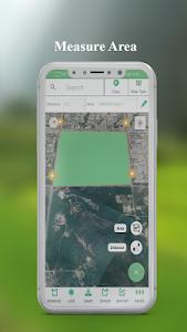 Gps Land area calculator Field Area Measurement 1.0.15