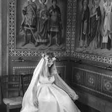 Wedding photographer Aleksey Spivakov (grin1977). Photo of 25.10.2015