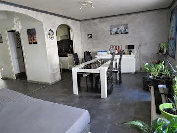 maison à Colombiers (34)