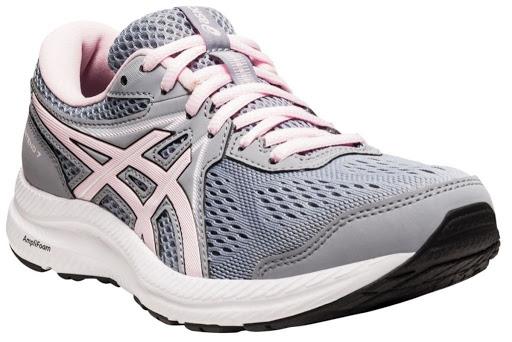 Asics Women's & Men's Running Shoes Only $35.72 Shipped (Regularly $65)
