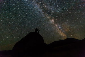 Taller de Estrellas En busca de las Perseidas