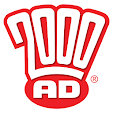 2000 AD Com.. file APK for Gaming PC/PS3/PS4 Smart TV